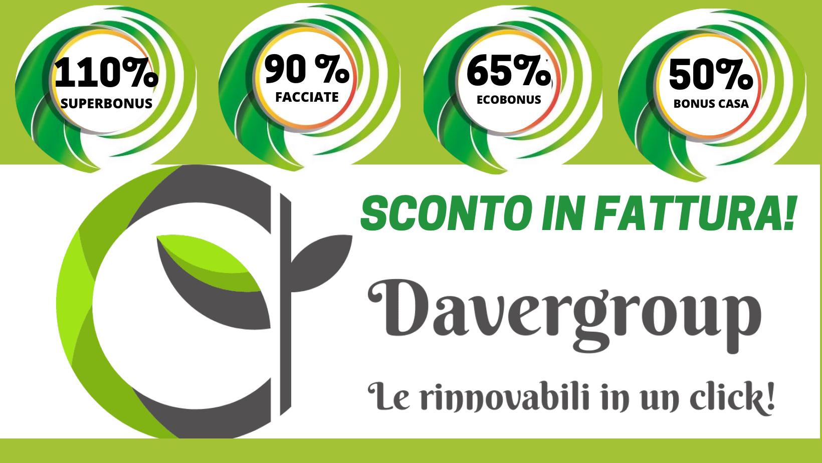 Davergroup